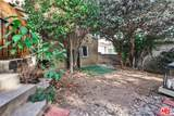5609 Harcross Dr - Photo 26