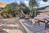 5609 Harcross Dr - Photo 29