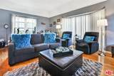 5609 Harcross Dr - Photo 8