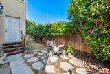 6250-52 Commodore Sloat Dr - Photo 15