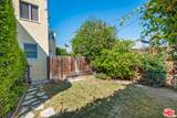 6250-52 Commodore Sloat Dr - Photo 45