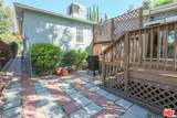 8940 Oswego St - Photo 20