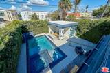 909 Curson Ave - Photo 49