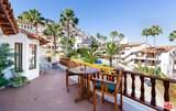 54 Playa Azul - Photo 12