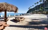 54 Playa Azul - Photo 19