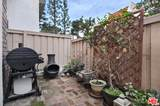 17150 Burbank Blvd - Photo 10