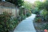 6355 Green Valley Cir - Photo 18