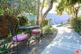 6355 Green Valley Cir - Photo 24