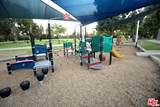 6355 Green Valley Cir - Photo 30