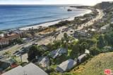 22669 Pacific Coast Hwy - Photo 1