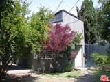 919 Milwood Ave - Photo 4