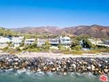 30916 Broad Beach Rd - Photo 29