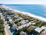 30916 Broad Beach Rd - Photo 32