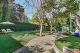 3324 Adina Dr - Photo 3