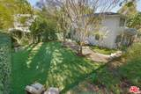 3324 Adina Dr - Photo 40