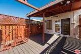 159 Mansfield Ave - Photo 42