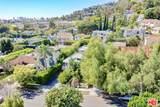 1719 Orange Grove Ave - Photo 1