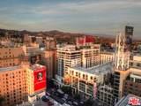6250 Hollywood Blvd - Photo 46