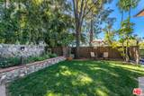 1850 Foothill Blvd - Photo 31