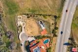 5630 Villa Mar Pl - Photo 5