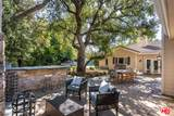 23617 Long Valley Rd - Photo 48
