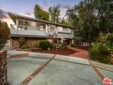 5742 Hilltop Rd - Photo 2