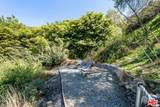 2940 Mandeville Canyon Rd - Photo 40