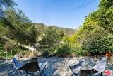 2940 Mandeville Canyon Rd - Photo 41