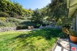 2940 Mandeville Canyon Rd - Photo 42