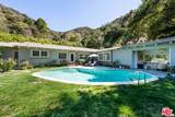2940 Mandeville Canyon Rd - Photo 44