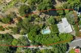 1450 Benedict Canyon Dr - Photo 12