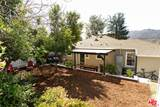 3729 1St Ave - Photo 33