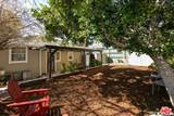 3729 1St Ave - Photo 34