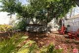 3729 1St Ave - Photo 35