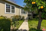 3729 1St Ave - Photo 4