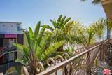 6309 Ocean Front Walk - Photo 15