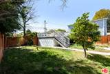 5244 Baltimore St - Photo 25