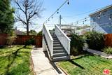5244 Baltimore St - Photo 28