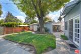 15478 Sylvan St - Photo 25