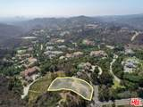 13050 Mulholland Dr - Photo 1