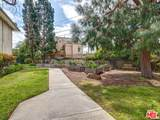 5889 Bowcroft St - Photo 21