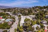 2018 Griffith Park Blvd - Photo 22