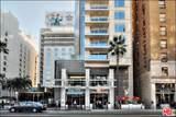 6250 Hollywood Blvd - Photo 47