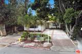 4735 Libbit Ave - Photo 17
