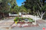 4735 Libbit Ave - Photo 19