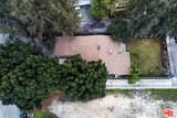 4735 Libbit Ave - Photo 21