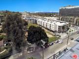 4735 Libbit Ave - Photo 27
