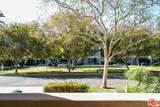 5935 Playa Vista Dr - Photo 21