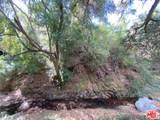 0 Old Topanga Canyon Rd - Photo 3