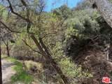 0 Old Topanga Canyon Rd - Photo 8